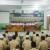 Pelatihan Khatib, Bilal dan Imam Madrasah Aliyah Negeri 1 Jombang