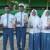 MAN 1 Jombang Borong Kejuaraan Tapak Suci Pameran Muhammadiyah Kota Mojokerto 2018